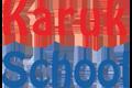 Karuk School
